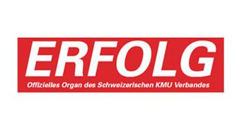 Fail Good ist bekannt aus der Schweizer Erfolg Zeitung