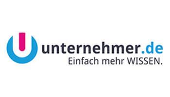 Fail Good auf unternehmer.de